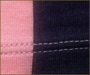 3本針用の特殊ミシン2