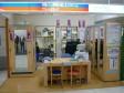 イオン明石店1