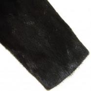 05_毛皮の筒袖