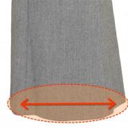 06_すそ巾