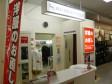 イズミヤ西神戸店2