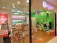 札幌北広島店3