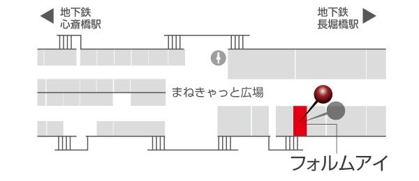 crysta_map