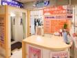 京阪百貨店ひらかた店1