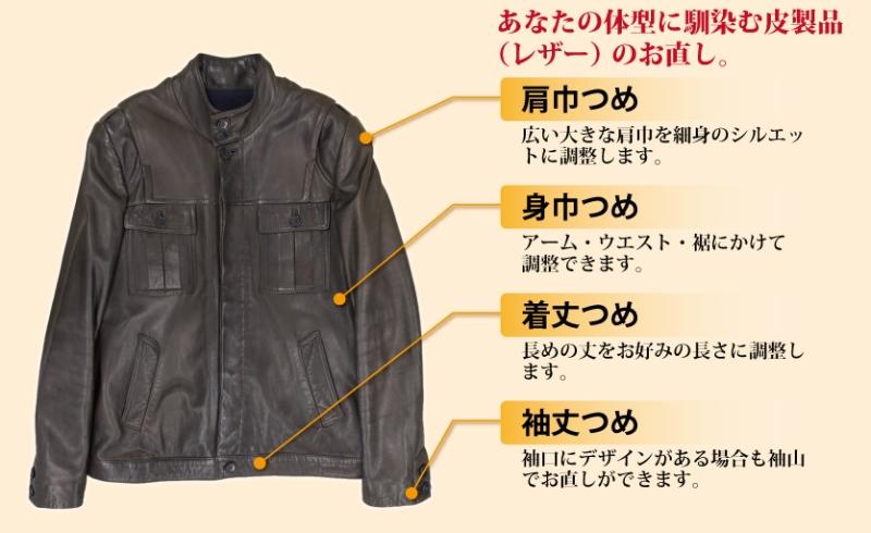 tenjinbashi_20160716_2
